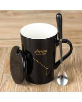 ST-553 Trendy Cup Aries