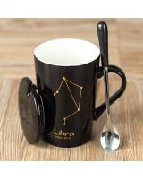 ST-553 Trendy Cup Libra