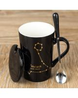 ST-553 Trendy Cup Pisces