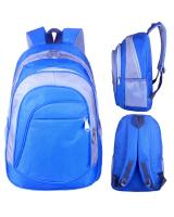 MW40057 Kids Primary School Bag Blue