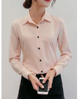 ST-632 Fashion Top Light Pink