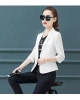ZL749 Charming Jacket White