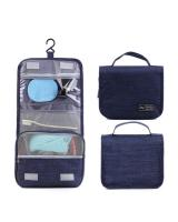 LG1023 Fordable Travel Bag Blue