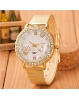 FG014 Trendy Women Watches As Pic