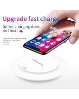 043484 Samsung Fast Charging Wireless Charger Pad