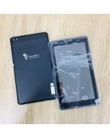 (Black)TRONTON TABLET V7S 7 INCH DUAL SIM (READY STOCK)