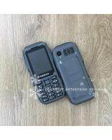 (Black)NOKIA D1 DUAL-SIM BASIC PHONE IMPORT REFURBISHED(READY STOCK)