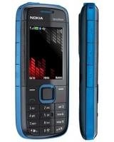 Nokia 5130 XpressMusic 95% NEW RECON REFURBISHED (BLUE COLOR)