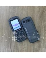 (Black)NOKIA D1 DUAL-SIM 95% NEW IMPORT REFURBISHED(READY STOCK)