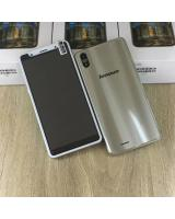 (SILVER)LENOVO F01 2GB RAM + 16GB ROM 95% New Android Phone(Ready Stock)