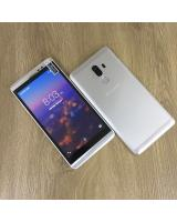 (SILVER)LENOVO P10 2+16GB DUAL-SIM ANDROID PHONE 95% NEW (READY STOCK)