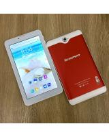 (RED)LENOVO L5A 7.0''INCH CALL TAB TABLET(Ready Stock)