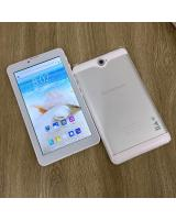 (SILVER)LENOVO L5A 7.0''INCH CALL TAB TABLET(Ready Stock)
