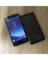 (BLACK)TRONTON A11pro 2+8GB 3G Dual Sim Android Phone(Ready Stock)
