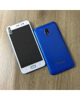 (BLUE)TRONTON A11pro 2+8GB 3G Dual Sim Android Phone(Ready Stock)