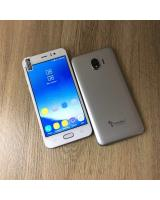 (SILVER)TRONTON A11pro 2+8GB 3G Dual Sim Android Phone(Ready Stock)