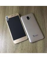 (GOLD)TRONTON A11pro 2+8GB 3G Dual Sim Android Phone(Ready Stock)
