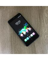 (BLACK)TRONTON X3 5''INCH ANDROID PHONE (Ready Stock)