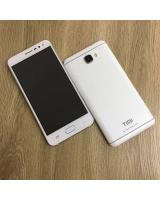 (WHITE)TIMI T17 DUAL SIM 5.5''INCH DISPLAY 4G ANDROID PHONE(READY STOCK)