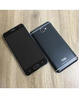 (BLACK)TIMI T17 DUAL SIM 5.5''INCH DISPLAY 4G ANDROID PHONE(READY STOCK)