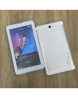 (SILVER)TRONTON P2 7''inch DUAL-SIM 3G CALL TAB TABLET 95% NEW(READY STOCK)