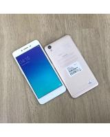 (Gold)OPPO A37 2+16GB Android Phone (Ready Stock)