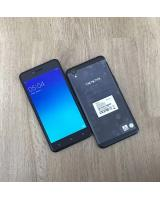 (Black)OPPO A37 2+16GB Android Phone (Ready Stock)