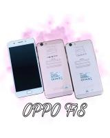 OPPO F1S 3+32GB Android Phone (Refurbished)
