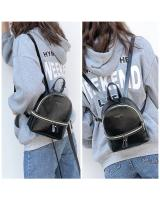 KW80494 LOVELY BACKPACK BLACK