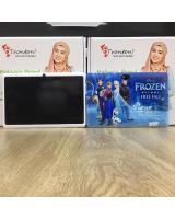(FROZEN 1)Tronton Q88 7inch For Kids Android Tablet pc 1GB Ram 8GB Memory