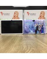 (FROZEN 2)Tronton Q88 7inch For Kids Android Tablet pc 1GB Ram 8GB Memory