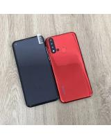 (RED)LENOVO 5I PLUS 4+64GB ANDROID PHONES (READY STOCK)