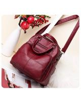 KW80496 CASUAL BEG RED
