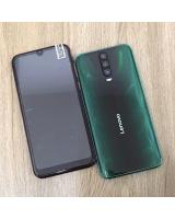 (GREEN)LENOVO S03 3+32GB ANDROID PHONES (READY STOCK)