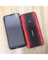 (RED)LENOVO S03 3+32GB ANDROID PHONES (READY STOCK)