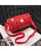 KW80526 BOWLING BAG RED