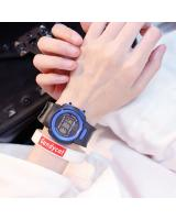 KW80709 BASIC WATCHES BLUE