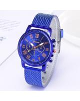 KW80725 ELEGANT WOMEN'S WATCHES BLUE