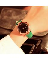 KW80813 Women's Watches Green