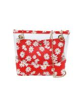 KW80866 Women's Daisy Bag Red