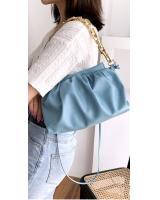 KW80867 Elegant Women's Bag Blue