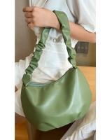 KW80871 Women's Shouder Handbag Green