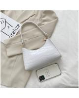 KW80872 Women's Bag White