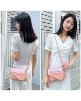 KW80904 Lovecross Crossbody Bag Pink