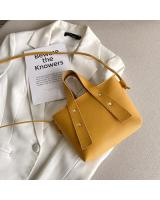 KW80951 Women's Trendy Bag As Picture