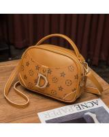 KW80955 Women's Bag Collections Light Brown