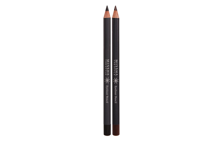 CW5104 Missha The Style Eyeliner Pencil Brown