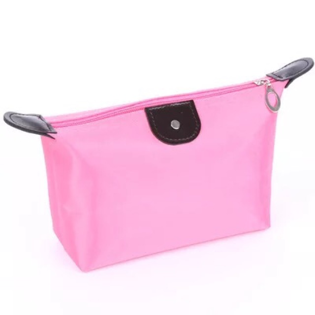 KW80011 Fashion Bags Light Pink