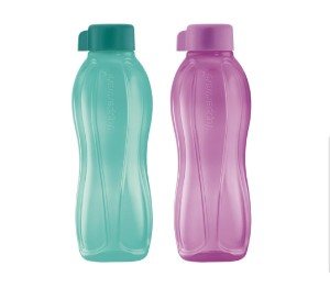 GD018 Eco Bottle 750ml - Wild Mulberry